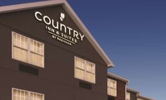 Country Inn & Suites Dubuque