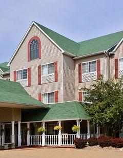 Country Inn & Suites Decatur