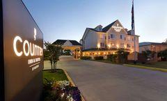 Country Inn & Suites Covington