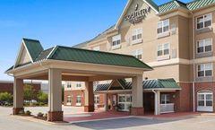 Country Inn & Suites Lexington Park