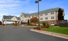 Country Inn & Suites Dundee