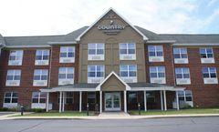 Country Inn & Suites Lansing