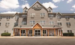 Country Inn & Suites Brooklyn Center