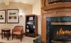 Country Inn & Suites Mankato