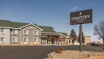 Country Inn & Suites Northfield