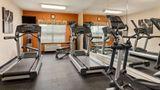 Country Inn & Suites Biloxi-Ocean Springs Health