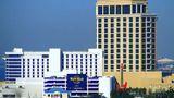 Country Inn & Suites Biloxi-Ocean Springs Exterior