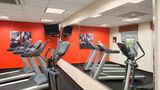 Country Inn & Suites Toledo South Health