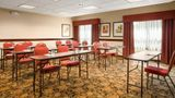 Country Inn & Suites Toledo South Meeting