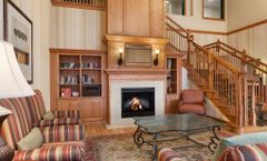 Country Inn & Suites Harrisburg