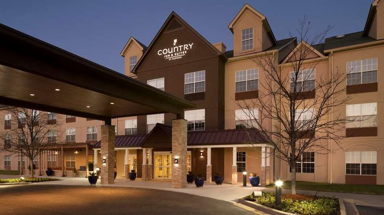 """Country Inn  and  Suites Aiken Exterior. Images powered by <a href=""""http://web.iceportal.com"""" target=""""_blank"""" rel=""""noopener"""">Ice Portal</a>."""
