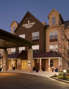Country Inn & Suites Aiken