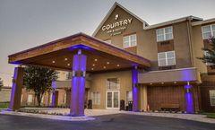 Country Inn & Suites Harlingen