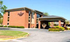Country Inn & Suites Alpharetta