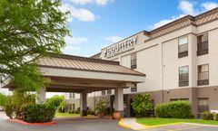 Country Inn & Suites Corpus Christi