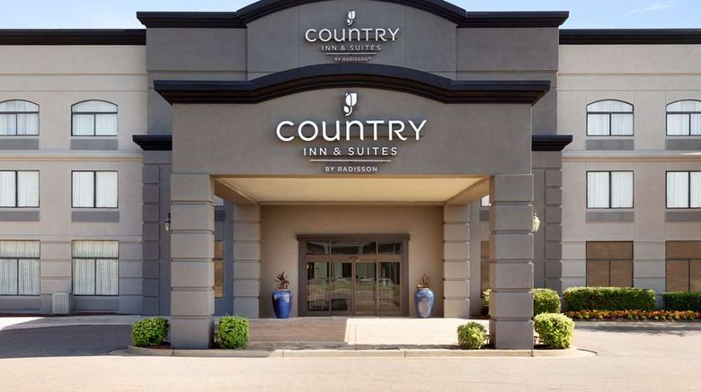"""Country Inn  and  Suites Wolfchase-Memphis Exterior. Images powered by <a href=""""http://web.iceportal.com"""" target=""""_blank"""" rel=""""noopener"""">Ice Portal</a>."""
