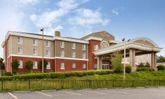 Country Inn & Suites Commerce