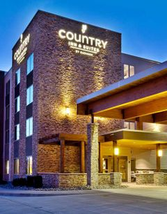 Country Inn & Suites Springfield