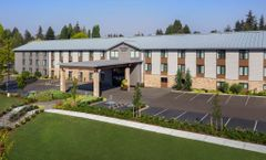 Country Inn & Suites Seattle-Tacoma Intl