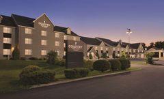 Country Inn & Suites Roanoke
