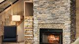 Country Inn & Suites Willamsburg Lobby
