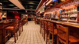 Park Inn & Suites on Broadway Restaurant