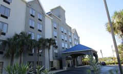 Country Inn & Suites Murrells Inlet
