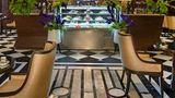 Elite World Hotel Sapanca Restaurant