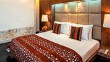 The Park New Delhi Suite