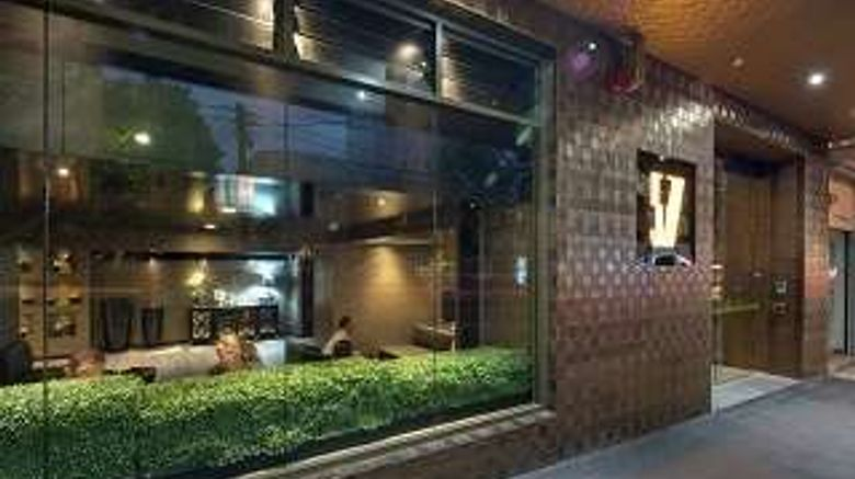 """57 Hotel Exterior. Images powered by <a href=""""http://web.iceportal.com"""" target=""""_blank"""" rel=""""noopener"""">Ice Portal</a>."""