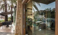 Elotis Suites