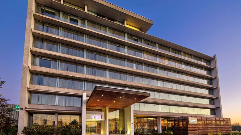 """Wyndham Concepcion Pettra Exterior. Images powered by <a href=""""http://web.iceportal.com"""" target=""""_blank"""" rel=""""noopener"""">Ice Portal</a>."""