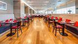 Wyndham Concepcion Pettra Restaurant