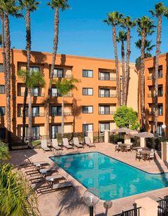Sonesta Select Los Angeles Torrance