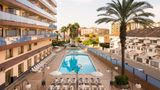H-TOP Calella Palace Other