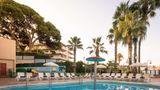 H-TOP Calella Palace Pool