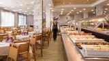 H-TOP Olympic Restaurant