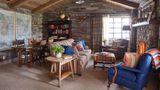 Alisal Guest Ranch Resort Room