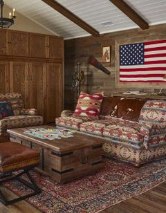 Alisal Guest Ranch Resort