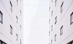 Essence Hotel Carlton