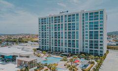 Radisson Blu Aruba