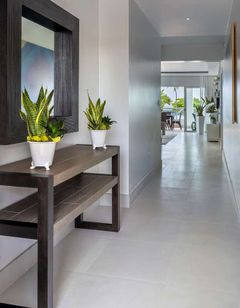 Radisson Blu Resort-Residence Punta Cana