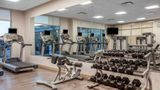 Cambria Hotel Austin Airport Health