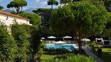 Villa Roma Imperiale Other