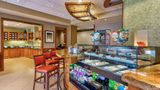 Sonesta Select KC Airport Prairie View Restaurant