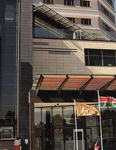 Eka Hotel Eldoret