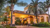 Hotel Guadalmina Spa & Golf Resort Exterior