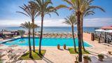 Hotel Guadalmina Spa & Golf Resort Pool