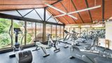 Hotel Guadalmina Spa & Golf Resort Health
