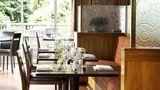 Chesford Grange Hotel Restaurant